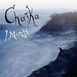 Chaika---I-Monti