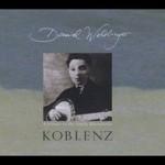 Daniel-Weltlinger---Koblenz