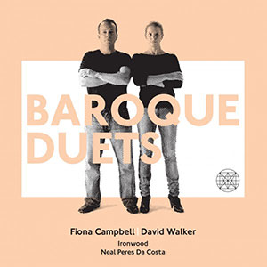 Fiona-Campbell---David-Walker---BAROQUE_DUETS