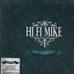 HIFi-Mike---Swim--in-the-deep