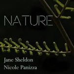 Jane-Sheldon---Nature