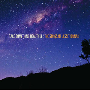 Jesse-Younan---Take-Something-Beautiful