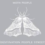 Moth-People