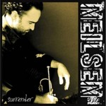 Neilsen---Surrender