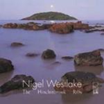 Nigel-Westlake---Hinchinbrook-Riffs