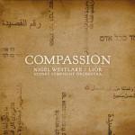 Nigel-Westlake,-Lior---Compassion