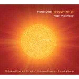 Nigel-Westlake---Missa-Solis