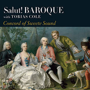 Salut-Baroque---Concord-of-Sweete-Sound-CD-for-CD-page