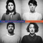 The-Conversations