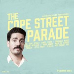 The-Cope-Street-Parade-CD-2