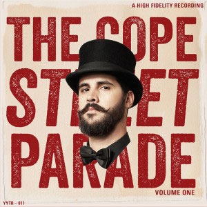 The-Cope-Street-Parade-CD1