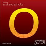 Andrew-Schulta---The-SOng-Company---Song-of-Songs-