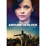 Around-The-Block---Nick-Wales