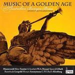 Australian-Baroque-Brass---Music-of-a-Golden-Age