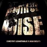 Bob-Scott-Timothy-Constable---Beautiful-Noise