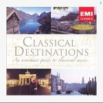 Classical-Destinations---record,-edit,-mix,-master