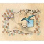 Compass-Quartet,-Jeremy-Rose--Oneirology