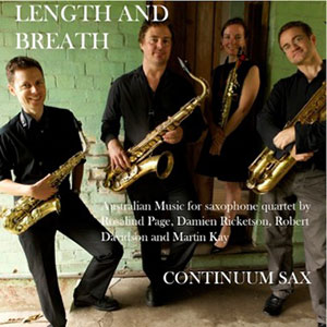 Continuum-Sax---Length-and-Breath