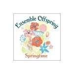 Ensemble-Offspring---Springtime