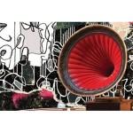 Ensemble-Offspring---The-Secret-Noise