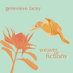 Genevieve-Lacey-_-Weaver-of-Fictions