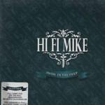 HIFi-Mike---Swim--in-the-deep
