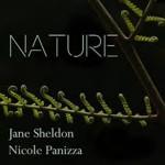 Jane-Sheldon---Nature