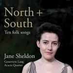 Jane-Sheldon---North-South