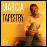 MarciaHines-MarciaSingsTapestry