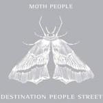 Moth-People