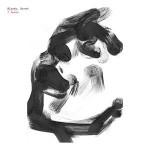 Sarah_blasko_i_awake_album_cover-_-RECORD