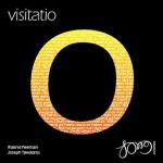 The-Song-Company-with-Joseph-and-James-Tawadros----Visitatio